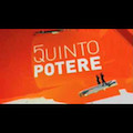 Quinto Potere